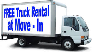 100 Self Moving Trucks Truck Rental Truck GIF LowGif