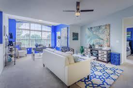 1 142 Apartments for Rent in El Paso TX Zumper