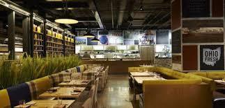 mulvaney s building loan vs ella dining room tripexpert