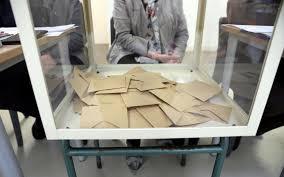 assesseur titulaire bureau de vote législatives faute d assesseurs thiais pourra t il ouvrir ses