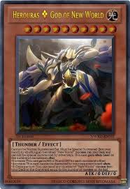 Most Expensive Yugioh Deck by 39 Best Blu U0027s Deck Images On Pinterest Deck Price Guide And