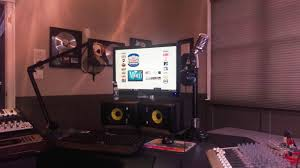 Photo Studio Setup Diagram Apartmentcellent Homes Recording Studios You Can Now The Huffington Post Home Music