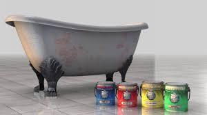 Bathtub Refinishing Kit Spray by Sharkgrip Bathtub Tile U0026 Counter Top Refinishing Coatings By