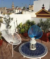 Hotel Patio Andaluz Tripadvisor by Book Un Patio En Santa Cruz In Seville Hotels Com