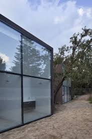 100 Rta Studio House And YC By RTAOffice