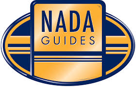 Boats Prices: Boat Prices With Nada Guides