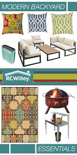 19 best patio accessories images on pinterest patio accessories