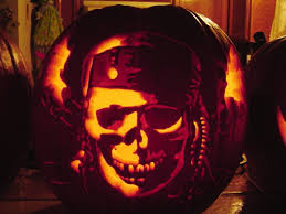 Best Pumpkin Carving Ideas by Best Pumpkin Carving Ideas For Halloween 24