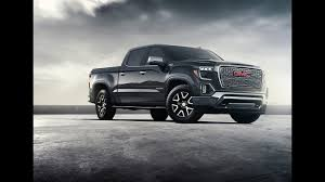 Future Cars 2019 GMC Sierra 1500 - YouTube Pin By N8 D066 On Strokers Pinterest Ford Diesel And Trucks Fiat Concept Car 4 Previews Future Pickup Truck Paul Tan Image 283764 Model U The Tesla Pickup Truck Fotos Del Toyota Tacoma Back To The Future 15 4x4 Will Jeep Wrangler Be Built On A Ram Frame Drive Product Guide Whats Coming 1820 Carscoops Video Original Japanese Chevrolet Colorado Xtreme Is Of Pickups Maxim F150 Marketer Talks Trucks Carbon Fiber 2019 Scrambler A Great News4c Unveils Ranger For Segment Rivals Dominate Reuters Zr2 Chevrolets Vision For