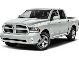 Used Cars Trucks SUVs For Sale Chilliwack, BC | Used Vehicle Inventory Get Cash With This 2008 Dodge Ram 3500 Welding Truck Photo Image 1940 Hot Rod Network Trucks Trucksunique 1977 Dw 4x4 Club Cab W150 For Sale Near Houston Texas You Can Buy The Snocat From Diesel Brothers Vintage Stock Photos 10 Badass 90s Solo Auto Electronics Ram At 2013 Sema Show Wwwpowerpacknationcom The Sport Truck Modif 2009 Xtreme Ocotillo Wells 2012 Dtx Youtube Legacy Classic Power Wagon Defines Custom Offroad 2018 Tungsten Edition Hicsumption