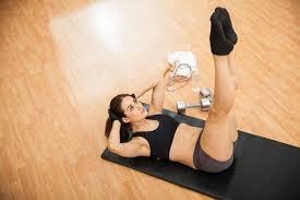 Captains Chair Leg Raise Bodybuilding by Alternates For Hanging Leg Raises Livestrong Com