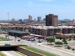Lubbock, Texas - Wikipedia