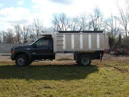 Dump Trucks Impressive Truck Bodies Images Inspirations Used Padump ...