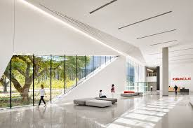 104 Architects Interior Designers Stg Design
