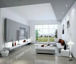 wohnkultur wohnzimmer ideen bald interior design ideen