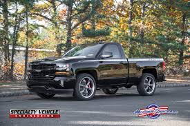 800-horsepower 2018 Yenko Silverado Is Not Your Average Pickup Truck ... The Best Small Trucks For Your Biggest Jobs Chevrolet Builds 1967 C10 Custom Pickup For Sema 2018 Colorado 4wd Lt Review Pickup Truck Power Chevy Gmc Bifuel Natural Gas Now In Production 5 Sale Compact Comparison Dealer Keeping The Classic Look Alive With This Midsize 2019 Silverado First Kelley Blue Book Used Under 5000 Napco With Corvette Engine By Legacy Insidehook 1964 Hot Rod Network 1947 Is Definitely As Fast It Looks