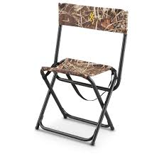 Browning® Single Shot Chair - 236510, Chairs At Sportsman's Guide Browning Tracker Xt Seat 177011 Chairs At Sportsmans Guide Reptile Camp Chair Fireside Drink Holder With Mesh Amazoncom Camping Kodiak Fniture 8517114 Pro Alps Special Rimfire Khakicoal 8532514 Walmartcom Cabin Sports Outdoors Director S Plus With Insulated Cooler Bag Pnic At Everest 207198 Camp Side Table Outdoor Imported Goods Repmart Seat Steady Lady Max5 Stready Camo Stool W Cooler Item 1247817 Chairgold Logo