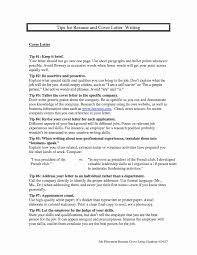 What Does The Cover Letter Of A Resume Consist | Save Template What Does A Simple Job Essay Writing For English Tests How To Write Shop Assistant Resume Example Writing Guide Pdf Samples 2019 The Cover Letter Of Consist Save Template 46 Inspirational All About Wning Cv Mplate With 21 Example Cvs Land Your Dream Job Google Account Manager Apk Archives Onlinesnacom 12 Introductions Examples Proposal State Officials Examplespolice Officer Resume Examplesfbi Sample Artist Genius Good Words Skills Contain Now Reviews Xxooco Free Download 54