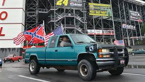 100 Confederate Flag Truck List Of Synonyms And Antonyms Of The PICKUP TRUCKS