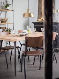 cuisine uip avec bar 18 best uip 5 salon images on lounges folding chair and