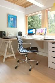 Linnmon Corner Desk Hack by Ikea Corner Desk Home Design The Workspace Pinterest Ikea