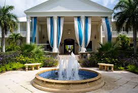 Radisson Blu St Martin Exudes French West Indies Style C Michael Hiller All Rights Reserved