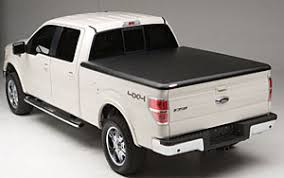 Undercover UC2040 Truck Bed Cover