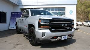 2018 Chevy Z71 Truck Lovely Quick Review 2017 Chevy Silverado ... 2017 Chevrolet Colorado Z71 For Sale In Alburque Nm Stock 13881 2008 Silverado Extended Cab Truck Murarik Motsports 2019 Chevy 4x4 For Sale In Pauls Valley Ok K1117097 Vs Regular 4x4 Which Is Better Youtube Mcloughlin Looking A Good Offroading Models Lvadosierracom 99 Gmc Sierra Ext Trucks Used Sharon On 2018 1500 Duncansville Pa New 4wd Crew 1283 At Fayetteville Ltz Red Line Short