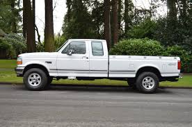 100 1996 Ford Truck Cool Amazing F250 FORD F250 XLT EXTENDED CAB LONG