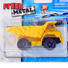 Maisto Fresh Metal Dump Truck – Joei's Toy Box Lifetime Pictures Of A Dump Truck Amazon Com Bruder Mack Granite Amazoncom John Deere 21 Big Scoop Toys Games 2019 New Western Star 4700sf Video Walk Around At Giant Balloon 32in X 25in Party City Sinotruk Used Howo Dump Truck Price 11405 Site Dumpers Mascus Dumping Its Load Youtube Sharpsburg Purchases New The Wilson Times Pemuda Baja Simba Dickie 203809012 Air Pump Varlelt Manufacturing Er Equipment Worlds First Electric Stores As Much Energy 8 Tesla