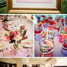 Kitchen Tea Themes Ideas by Tag For Kitchen Tea Party Theme Ideas Style Guide Image