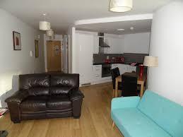 Sofa Bed Bar Shield Uk by Mowbray Apartment Sunderland Uk Booking Com