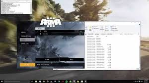 Arma 3 Exile Server + ExtDB Dedicated Server Setup! (9.20) - YouTube Arma 3 Tanoa Expansion Heres What We Know So Far 1st Ark Survival Evolved Ps4 Svers Now Available Nitradonet Dicated Sver Package Page 2 Setup Exile Mod Tut Arma Altis Life 44 4k De Youtube Keep Getting You Were Kicked Off The Game After Trying Just Oprep Combat Patrol Dev Hub European Tactical Realism Game Hosting Noob Svers Tutorial 1 With Tadst How To Make A Simple Zeus Mission And Host It Test Apex Domination Vilayer Dicated All In One Game Svers