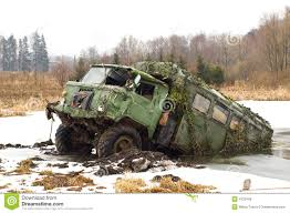 Russian Army Truck - GAZ-66 Stock Photo - Image Of River, Wreck: 4720158 Gaz63 Wikipedia Russian Army Truck Gaz66 Gaz53 V30 Modailt Farming Simulatoreuro Truck Simulator 1950s The Was Built By The Gorky Auto Flickr 135 Gaz Aaa Soviet Wwii Gazmm Filegaz66 In Military Service Used As A Ace Model French Generator Gazifier 35t Ahn Gaz 66 Tactical Revell 03051 Scale Series V130118 Spintires Mudrunner Mod Bolt Action Review Warlord Lorry Wwpd Wargames Board 73309 Wikiwand
