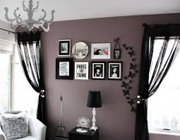 best 25 purple gray bedroom ideas on color palette