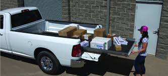 CargoGlide® 1000 Turns Your Truck Bed Into A Sliding Drawer – Auto ... Robs Automotive Collision Auto Truck Accsories Taurus Sho Grille 1012 Ford Mild Steel Powdercoat Black Lexington Ky Best 2017 Bak 26105 Bakflip G2 Bed Cover Autotruckaccsories Parts And Amazoncom Custom By Hytech Trim Tonneau Covers Miller And Truck Welcome To Rodoc Sales Service Leasing Store Tires Zts Evansville In Truxedo Roll Up Tonneau Bedcover For Chevy Colorado Autotruck Car Tunes Vehicle Lift Kits Your Complete Guide Everything You Need