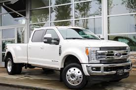 Pre-Owned 2017 Ford Super Duty F-450 DRW Lariat Crew Cab Pickup In ... At Habitat Truck Topper Kakadu Camping Truck Canopy Portland How To Canopy Pass By A Rope Pulley Show Me Diy Cap Awnings Tacoma World Preowned 2015 Ford F150 Lariat Crew Cab Pickup In Lynnwood 10601 Ladder Racks Alaskan Campers Vagabond Outdoors Popup Camper Expedition Portal Best Canopies For Sale Rources I Found Mold And Moisture My Helpsuggestions To Make A Alltripgo