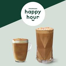 Starbucks Promotion Buy 1 Free 1 Deal April 2019 - Coupon ... Celebrate Summer With Our Movie Tshirt Bogo Sale Use Star Code Starbucks How To Redeem Your Rewards Starbucksstorecom Promo Code Wwwcarrentalscom Coupon Shayana Shop Cadeau Fete Grand Mere Original Gnc Coupon Free Shipping My Genie Inc Doki Get Free Sakura Coffee Blend Home Depot August Codes Blog One Of My Customers Just Got A Drink Using This Scrap Shoots Down Viral Rumor That Its Giving Away Free Promo 2019 50 Working In I Coffee Crafts For Kids Paper Plates