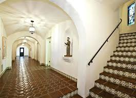 terra cotta floor tile novic me