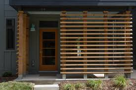 100 Cheap Modern Homes For Sale Where To Find Modern Homes For Sale In Nashville Ashley