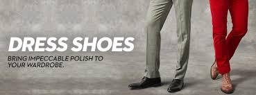 Dress Shoes Mens Womens Shoe Styles Shop