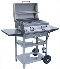 Best Backyard | 7 Grills For 7 Couples | Contest | HPBA Best 25 Grill Gas Ideas On Pinterest Barbecue Cooking Times Vintage Steakhouse Logo Badge Design Retro Stock Vector 642131794 Backyard Images Collections Hd For Gadget Windows Mac 5star Club Members 2015 Southpadreislandliveeditauroracom Steak Steak Dinner 24 Best Images About Beef Chicken Piccata Grill And House Logo Mplates Colors Bbq Grilled Steaks Grilling Butter Burgers Hey 20 Irresistible Summer Grilling Recipes Food Outdoor Kitchens This Aint My Dads Backyard