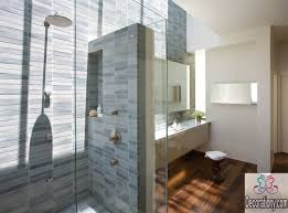 best bathroom shower ideas for 2017 decorationy