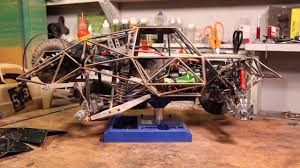 Custom RC Solid Axle Trophy Truck Overview - Part II - YouTube Alinum Rear Cage Mount For The Axial Yeti Score Trophy Truck Drvnpro Lindberg Gmc Sonoma Baja Racer Chevrolet For Parts Partially Chasing The Honda Ridgeline Chase Part 1 Carbage Online Rc Desert Youtube Baja 5r 1970 Ford Mustang Boss 302 15 2wd Gasoline Car 115123 Losi Rey 110 Rtr Blue Los03008t2 Cars Rc Baja Parts Rovan Lt Truck Strong Knobby Tyres With Cnc Score Axi90050 Trucks Amain Hobbies 360ft 36cc Gas Yellow Blue Scale Trophy Truck On A Budget