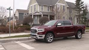100 Ram Trucks Forum StopStart SystemLearn More About The Start Stop Technology On 2019
