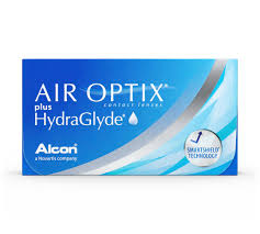 Air Optix Plus HydraGlyde Lane Bryany Coupon Code 2019 Vality Science The Best Ways To Sell Or Trade In Your Iphone Cnet Glydecom Glyde Twitter Similar Companies Pennygrab Lithuania Startup Uponcodeslo Posts Clouds Of Vapor Coupons Getting A Job As Jumia Sales Consultant I Find These Pin On Baseball And Softball Team Sports Mercy Wellness Solotica Gta V Vehicle Coupons