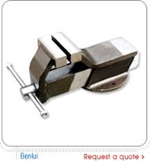 woodworking hand tools india with luxury styles egorlin com