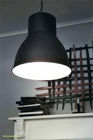 barre cuisine luminaire cuisine suspension cheap barre led cuisine charmant