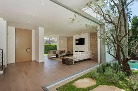 100 Amit Apel West Knoll By Design Inc Architecture Design