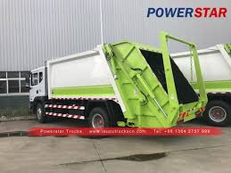 Venezuela Isuzu Rear Load Garbage Trucks For Sale 2008 Used Mack Le613 Rear Loader 25 Yard Single Hopper Garbage Leu 2007 Intertional 7400 Truck For Sale With Yd Ez Pack Amazoncom Tonka Mighty Motorized Garbage Ffp Truck Toys Games Rd688sx For Sale Phillipston Massachusetts Price 15500 Waste Management Adding Cleaner Naturalgas Vehicles Houston 2005 Condor Amrep Side Load Lng Sale Trucksitecom First Gear Mr Rear Load Garbage Truc Flickr Ccc Dual Steer Heil Rapid Rail Loader Truckalong Renault 320dci Trucks Recycling Year 2003 2006 Sterling Youtube Mercedesbenz Vi Actros 1831 Trucks Trash Truck Which Do You Need Aacopiadoras
